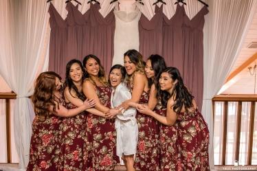 WEDDING COORDINATION | http://magicalmomentsbymegan.com PHOTOGRAPHER | https://www.truephotography.com VENUE | http://marinavillage.net/weddings-special-events CATERING | https://www.ranchevents.com BAR SERVICE | https://www.ranchevents.com FLORALS | https://www.breezydayweddings.net/breezy-day-florals RENTALS | https://www.ranchevents.com