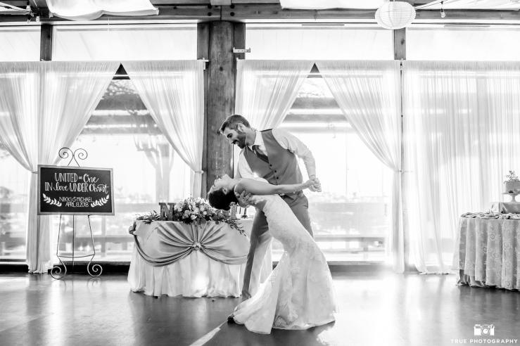 WEDDING COORDINATION   http://magicalmomentsbymegan.com PHOTOGRAPHER   https://www.truephotography.com VENUE   http://marinavillage.net/weddings-special-events CATERING   https://www.ranchevents.com BAR SERVICE   https://www.ranchevents.com FLORALS   https://www.breezydayweddings.net/breezy-day-florals RENTALS   https://www.ranchevents.com