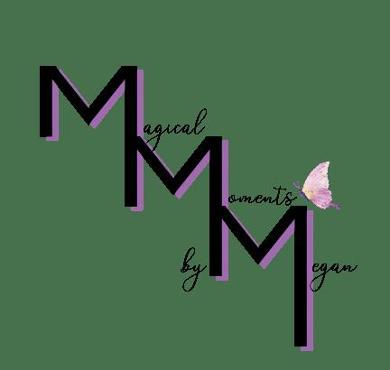 MMM_Logo_StepdownwithName