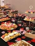 Magical Moments by Megan - Social Event - CCGS Valentine's Fundraiser2