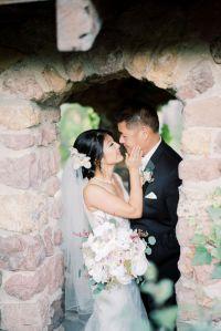 JenniferTien-Wedding_1000