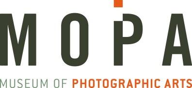 MOPA_Logo