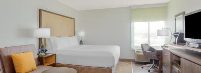 Holiday Inn La Mirada - Guest Suite