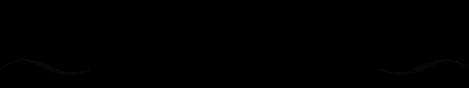 THE-RANCH-Events-Center_logo