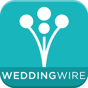 WeddingWire_300x300