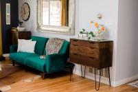 Gomistrado-livingroom-2